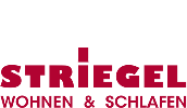 Hubert Striegel GmbH